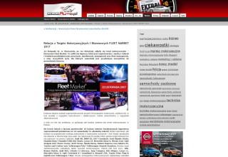 Screenshot-2017-11-28 Relacja z Targów Motoryzacyjnych i Biznesowych FLEET MARKET 2017 wiadomości motoryzacyjne
