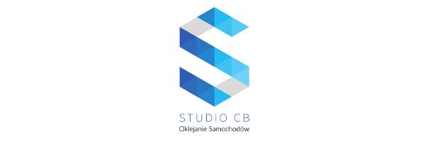 studio-cb-logo-600x200
