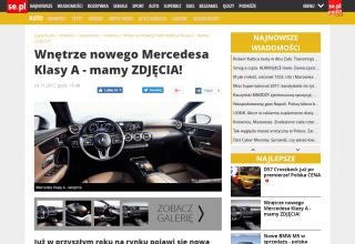 superauto24.se.pl_nowosci_jak-bedzie-wygladalo-wnetrze-nowego-mercedesa--klasy-A-mamy-zdjecia_1028984.html