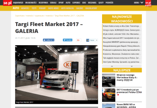 superauto24.se.pl_nowosci_targi-fleet-market-2017-galeria_1028818.html