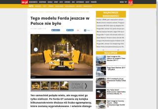 superauto24.se.pl_nowosci_tego-modelu-forda-jeszcze-w-polsce-nie-bylo_1027695.html