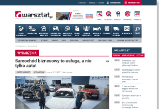 warsztat.pl_dzial_95-wydarzenia_artykuly_samochod-biznesowy-to-usluga-a-nie-tylko-auto,64966