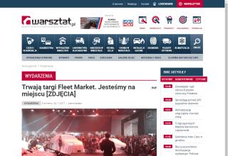 warsztat.pl_dzial_95-wydarzenia_artykuly_trwaja-targi-fleet-market-jestesmy-na-miejscu-zdje,64940