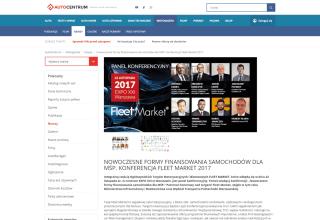www.autocentrum.pl_newsy_newsy_nowoczesne-formy-finansowania-samochodow-dla-msp.-konferencja-fleet-market-2017_23178_