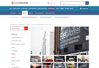 www.autocentrum.pl_newsy_newsy_targi-fleet-market-2017-za-nami-relacja_23195_