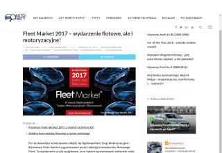 www.autofakty.pl_aktualnosci_fleet-market-2017-wydarzenie-flotowe-motoryzacyjne_