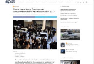 www.autofakty.pl_aktualnosci_nowoczesne-formy-finansowania-samochodow-dla-msp-na-fleet-market-2017_
