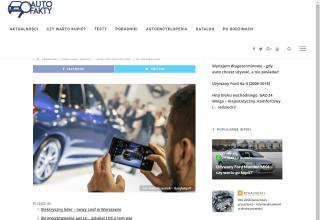 www.autofakty.pl_zestawienia_premiery-fleet-market-2017-auta-ktore-warto-zobaczyc_