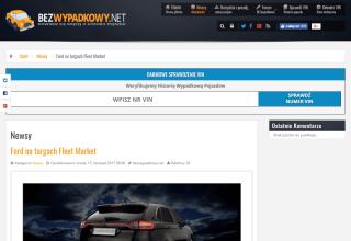 www.bezwypadkowy.net_newsy_12022-ford-na-targach-fleet-market-