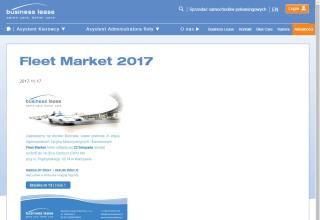 www.businesslease.pl_o-nas_aktualno%C5%9Bci_2017_fleet-market-2017_