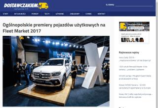 www.dostawczakiem.pl_ogolnopolskie-premiery-pojazdow-uzytkowych-na-fleet-market-2017_