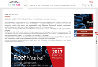 www.expoxxi.pl_events_265