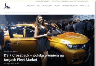 www.francuskie.pl_ds-7-crossback-polska-premiera-na-targach-fleet-market_