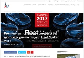 www.francuskie.pl_premiery-samochodowe-nowosci-motoryzacyjne-na-targach-fleet-market-2017_