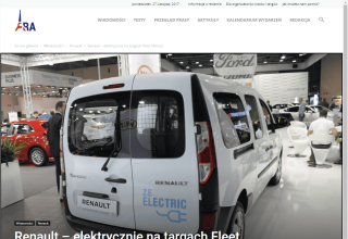www.francuskie.pl_renault-elektrycznie-na-targach-fleet-market_