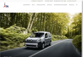 www.francuskie.pl_renault-na-targach-fleet-market-2017_