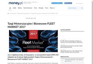 www.money.pl_gospodarka_wiadomosci_artykul_targi-motoryzacyjne-i-biznesowe-fleet-market,200,0,2391240.html