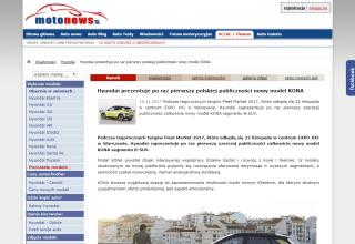 www.motonews.pl_hyundai_news-10235-hyundai-prezentuje-po-raz-pierwszy-polskiej-publicznosci-nowy-model-kona.html