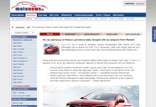 www.motonews.pl_opel_news-10236-po-raz-pierwszy-w-polsce-premiera-opla-insignii-gsi-na-targach-fleet-market.html