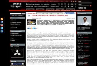 www.mototarget.pl_news,ekspozycja_vw_samochody_uzytkowe_na_fleet_market_2017,23731.html