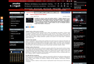 www.mototarget.pl_news,ford_na_targach_fleet_market_,23695.html