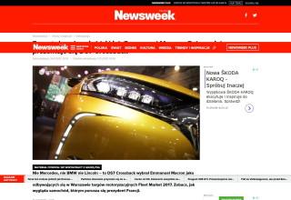 www.newsweek.pl_trendy-i-inspiracje_motoryzacja_ds7-crossback-premiera-jak-wyglada-samochod-macrona,film,419569.html