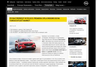 www.opel.pl_poznaj-opla_o-oplu_opel-aktualnosci_2017_11_premiery-fleet-market.html