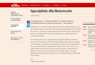 www.pb.pl_specjalnie-dla-flotowcow-898345