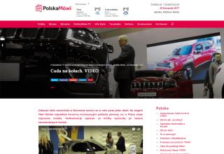 www.polskamowi.pl_biznes-wazne_cuda-na-kolach-video_