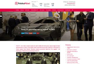 www.polskamowi.pl_biznes-wazne_ford-gt-pierwszy-raz-w-polsce-video_