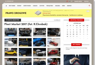 www.prawodrogowe.pl_galerie_fleet-market-2017_zdjecia