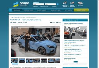 www.samar.pl____3_3.a_96317_Fleet-Market---flotowe-%C5%9Bwi%C4%99to-w-stolicy.html_locale=pl_PL