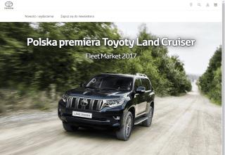 www.toyota.pl_articles_2017_polska-premiera-toyoty-land-cruiser.json