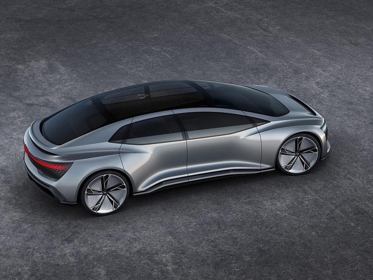 Audi-Aicon-prototyp