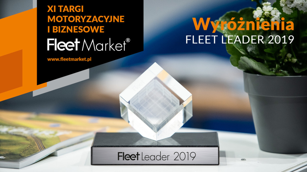 FleetLeader_2019_grafika2