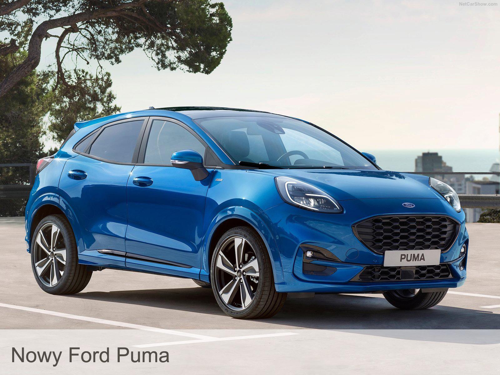 Nowy-Ford-Puma