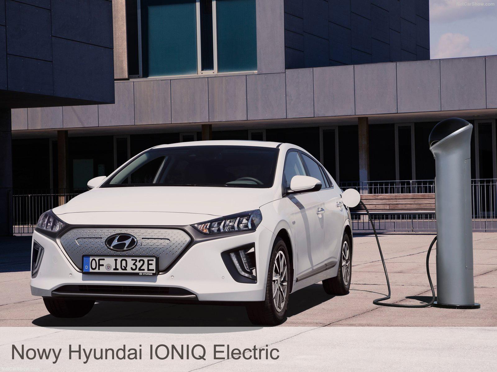 Nowy-Hyundai-IONIQ-Electric