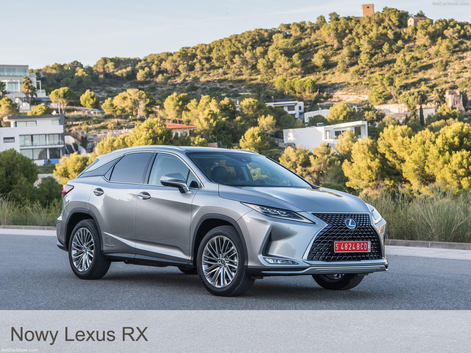 Nowy-Lexus-RX