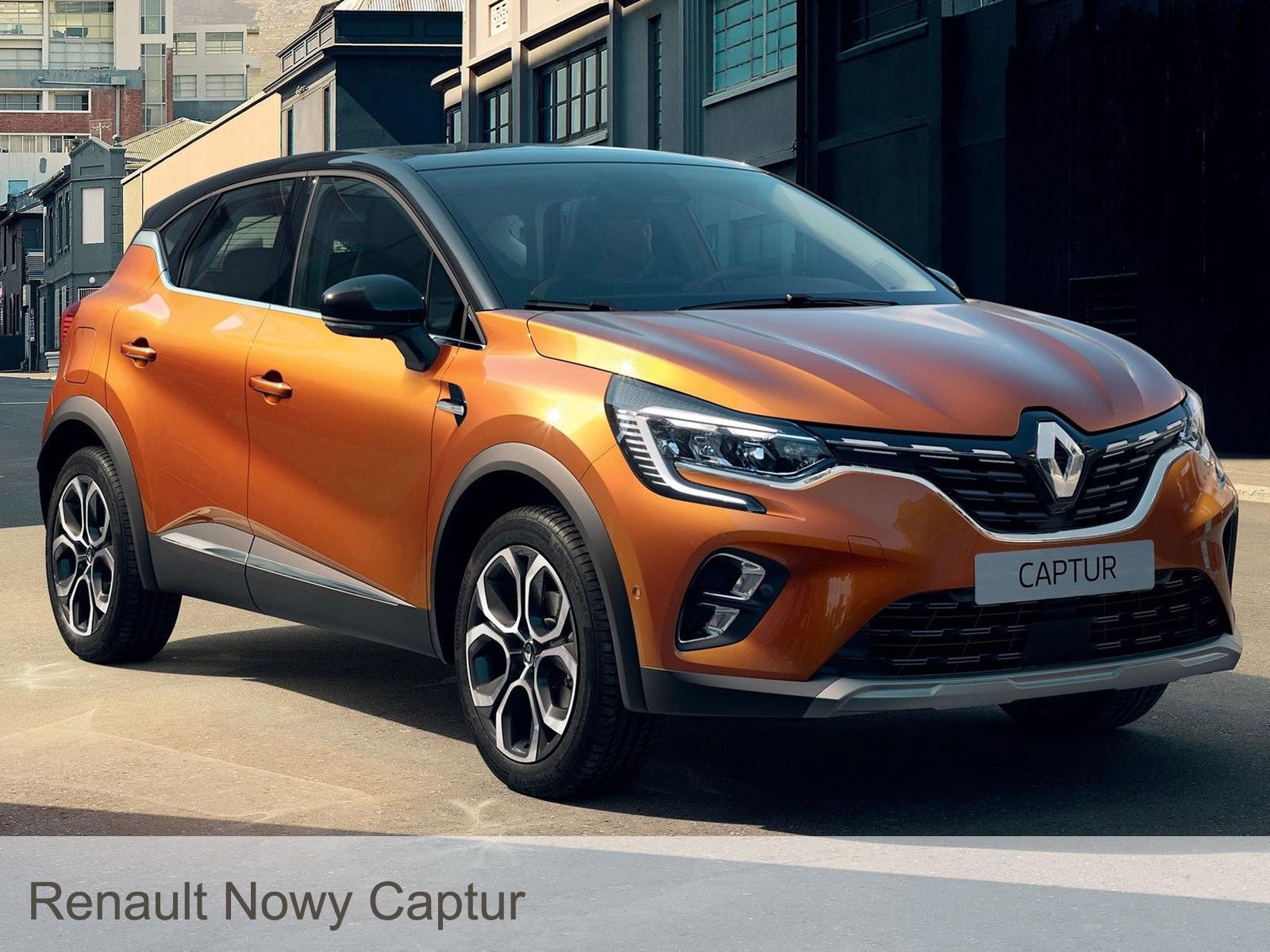 Renault-Nowy-Captur