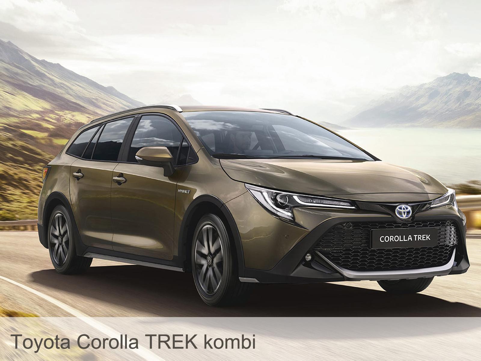Toyota-Corolla-TREK-kombi