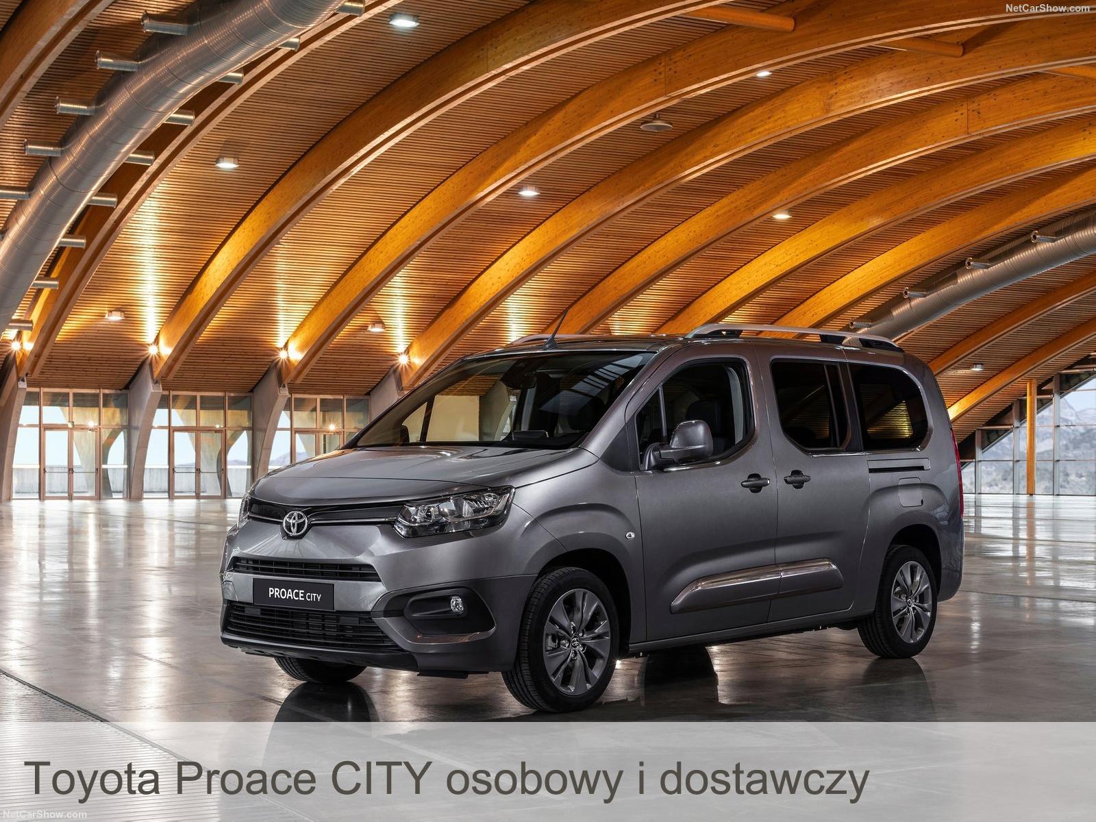 Toyota-Proace-CITY-osobowy-i-dostawczy