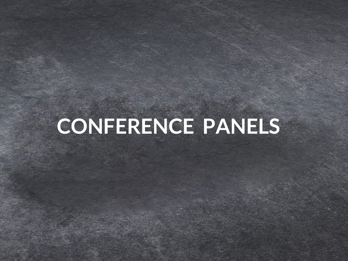 conference-panel