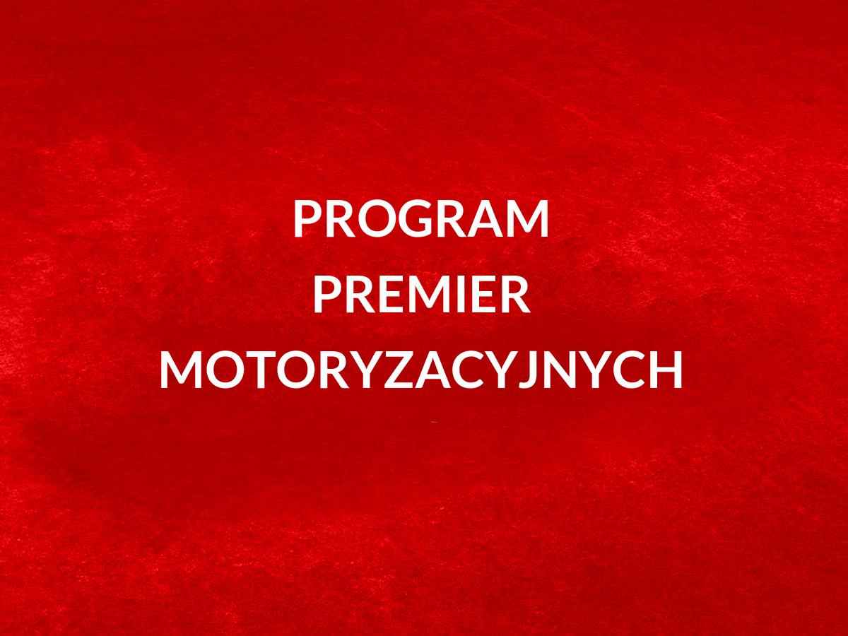 program-premier-moto