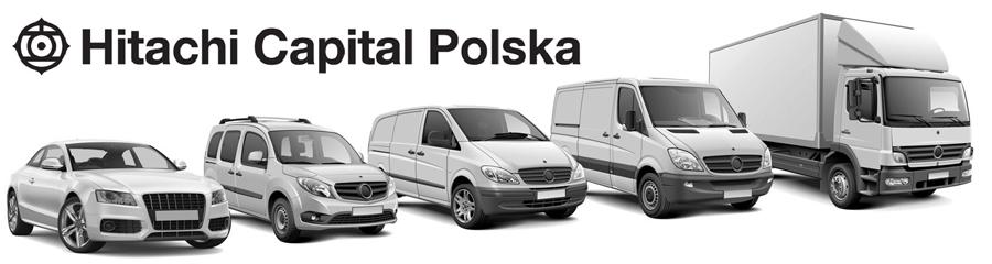 European commercial vehicles set