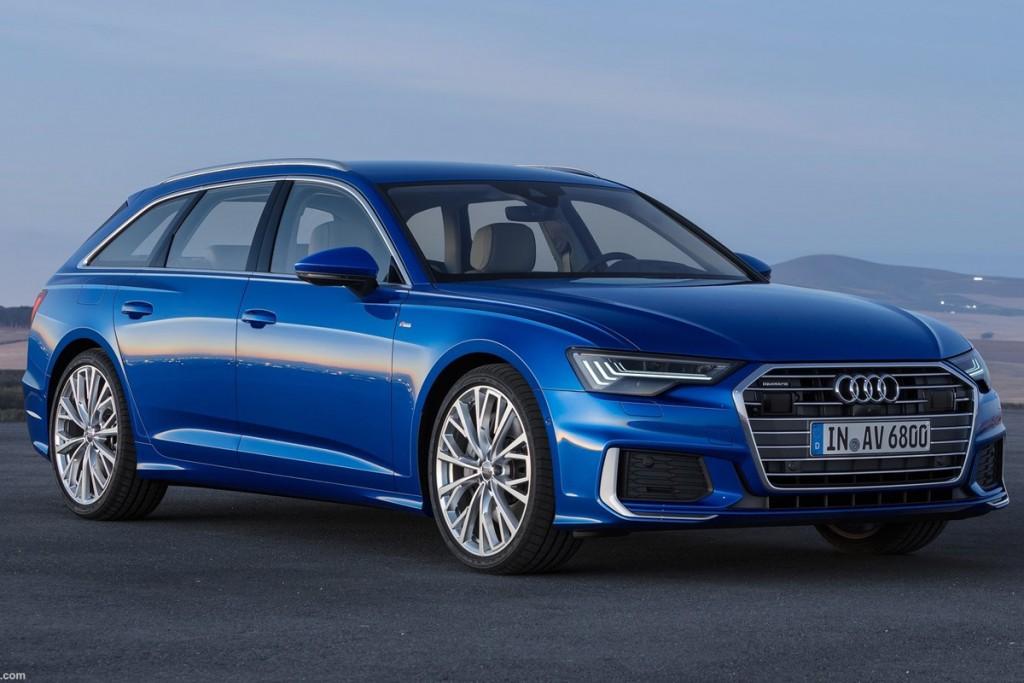 Audi-A6_Avant-2019-1600-05