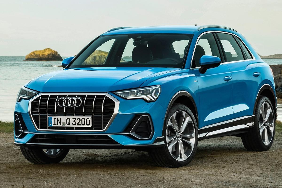Audi-Q3-2019-1600-01