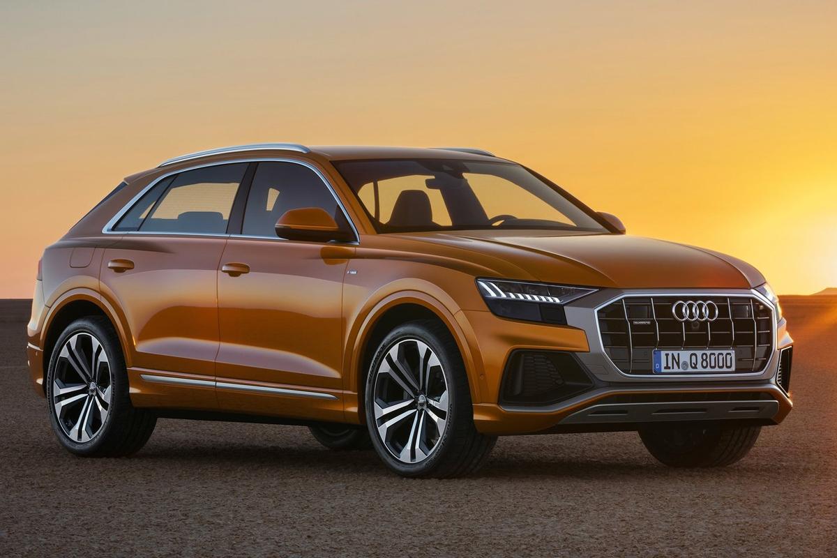 Audi-Q8-2019-1600-02