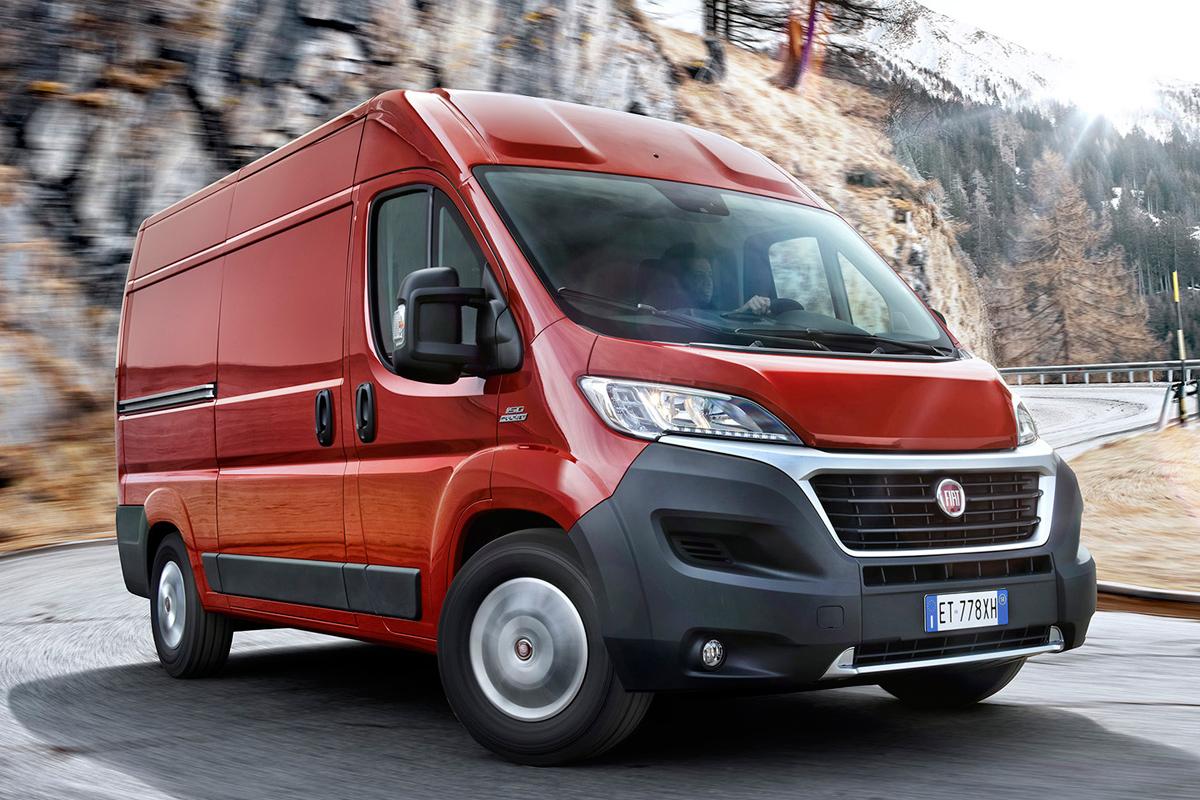 Fiat-Professional_Ducato