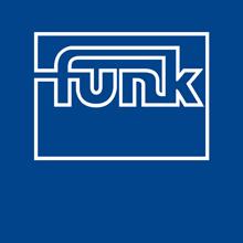 Funk_Signatur