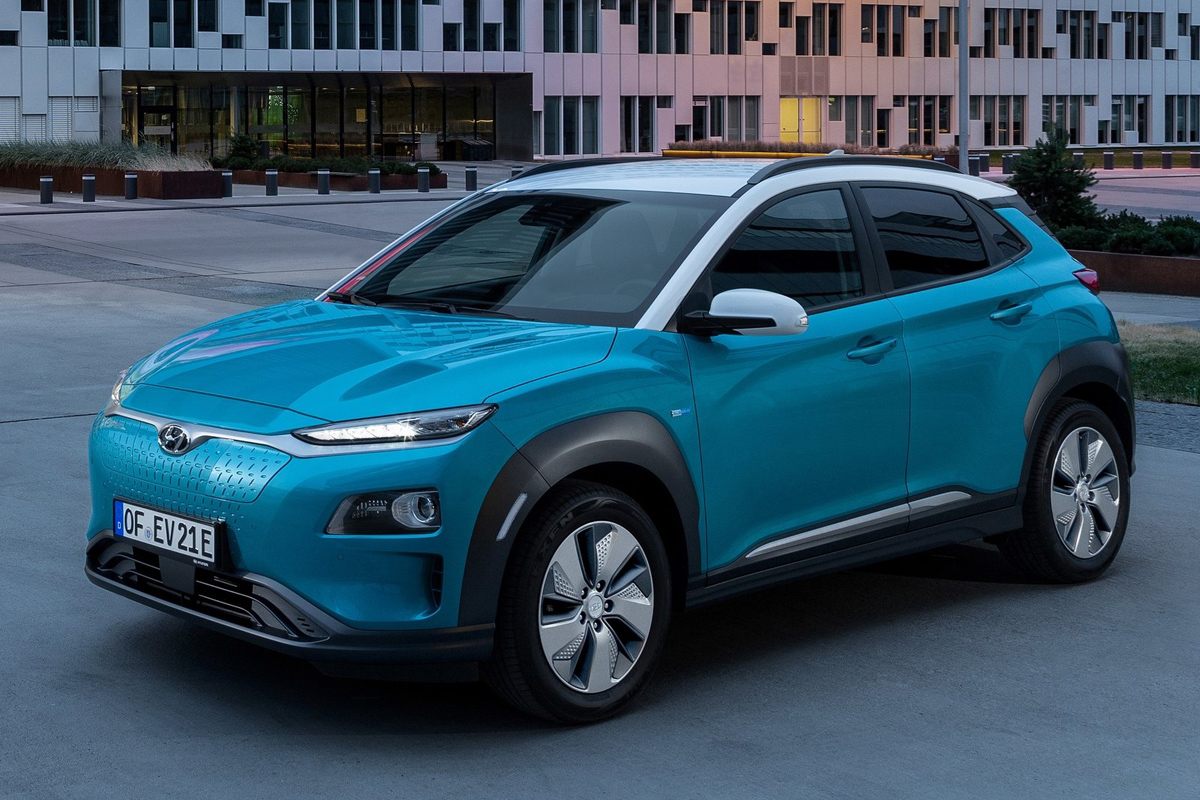Hyundai-Kona_Electric